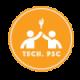Tech PSC Logo